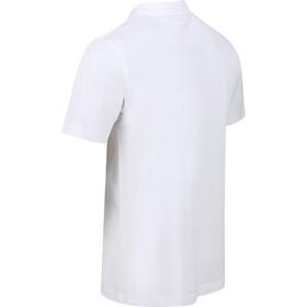 Regatta Sinton T-Shirt Homme, white